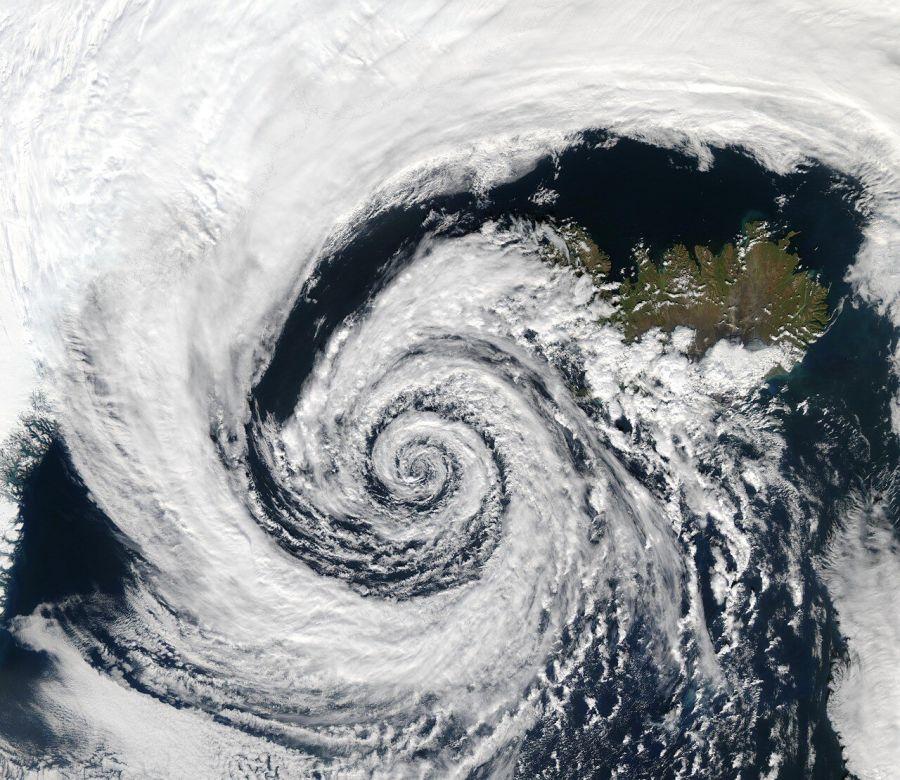 0322_día mundial meteorología
