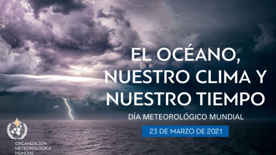 0323_día mundial meteorología