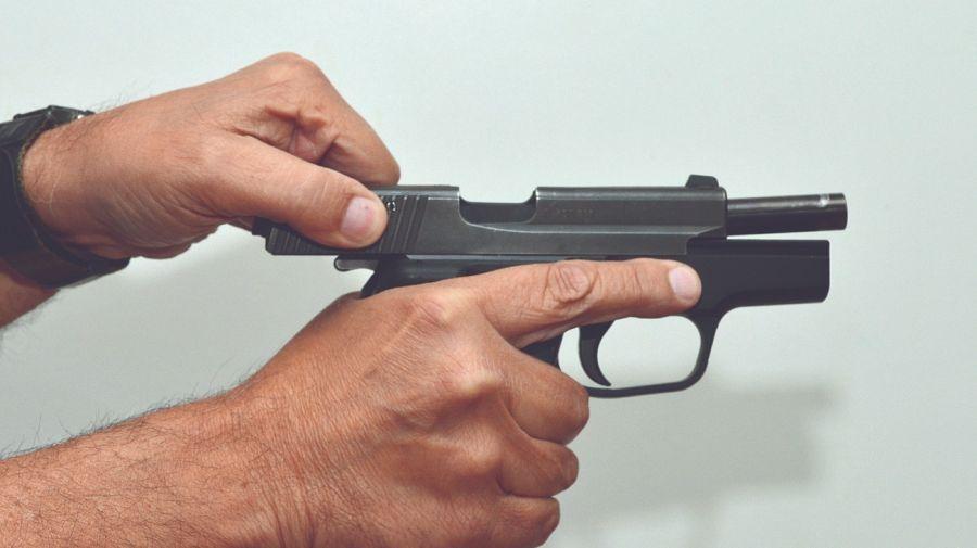 0323_pistola4