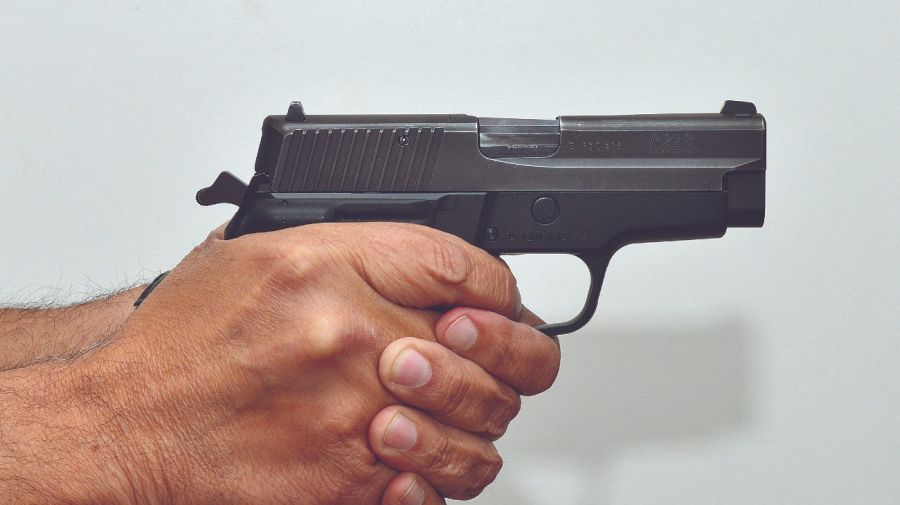 0323_pistola5