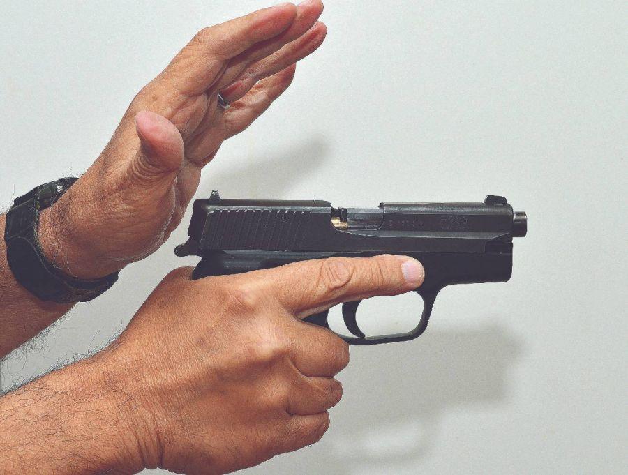 0323_pistola6