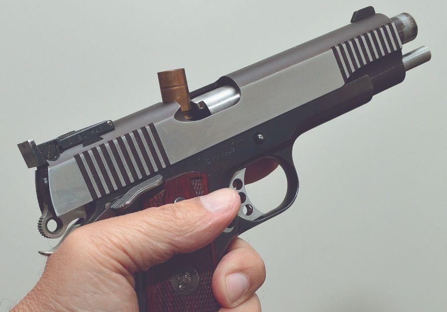 0323_pistola7