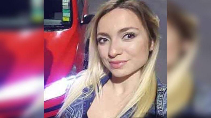 Stefanía Desirée Purita Diaz 20210323