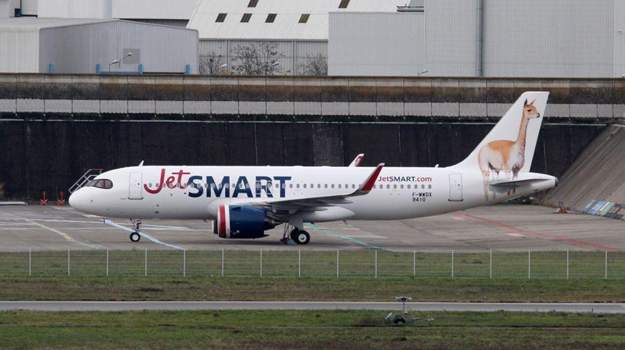 0325_jetsmart