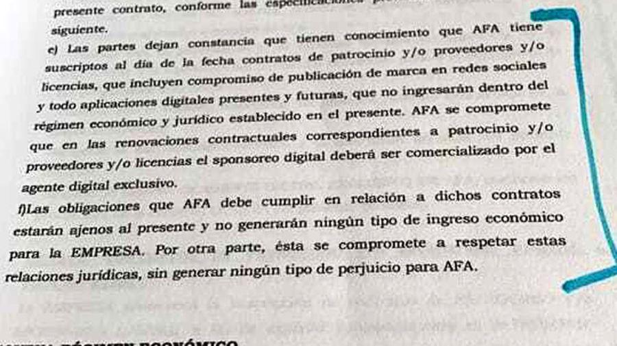 Convenio AFA Tapia 20210325