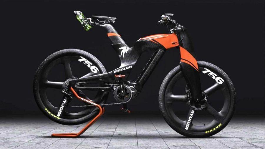2603_bicicleta
