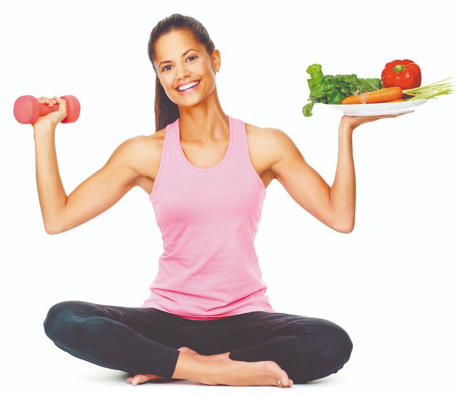 12 alimentos anticolesterol que bajan el malo y suben el bueno