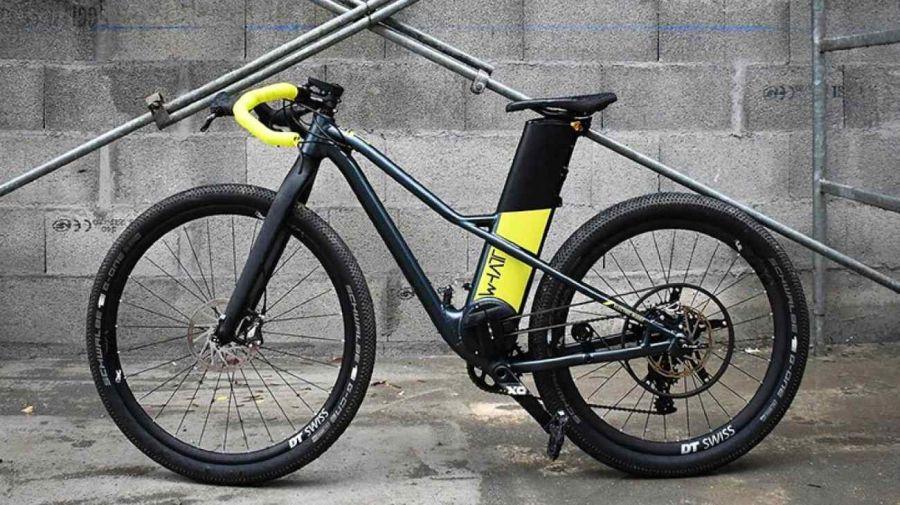 2903_bike