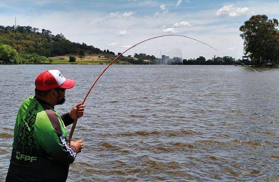 2903_pesca