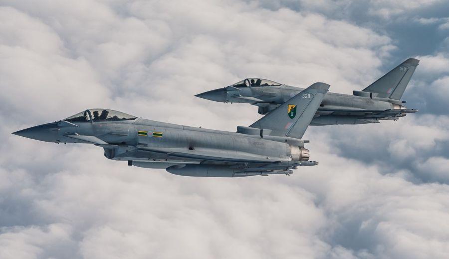 0330_RAF