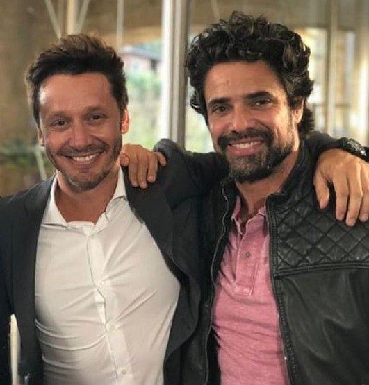 Paola protagonizará El Primero de Nosotros, la fuerte apuesta de Telefe para 2021