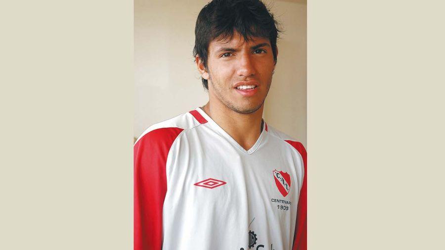 Sergio Kun Aguero-20210330