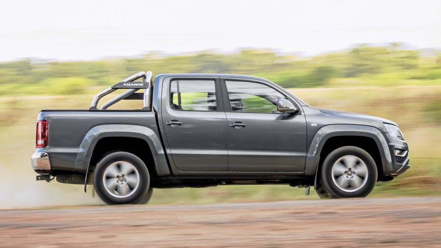 Los 20 autos 0km más vendidos de la Argentina en marzo