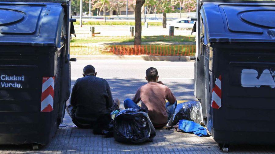 Pobreza-20210331