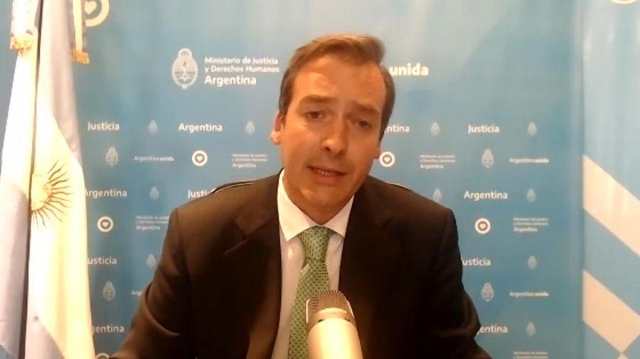 Soria y Gómez Alcorta 20210331