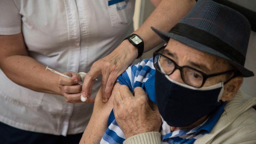 cine lumiere cultural centre rosario covid-19 vaccination