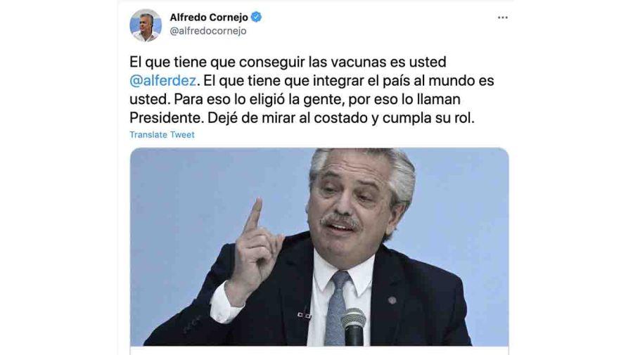 20210402 Alfredo Cornejo tuit