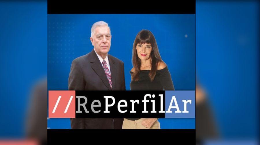 Reperfilar 5-4