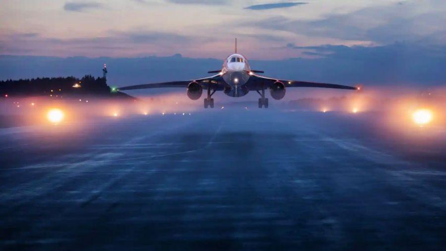 0604_avion