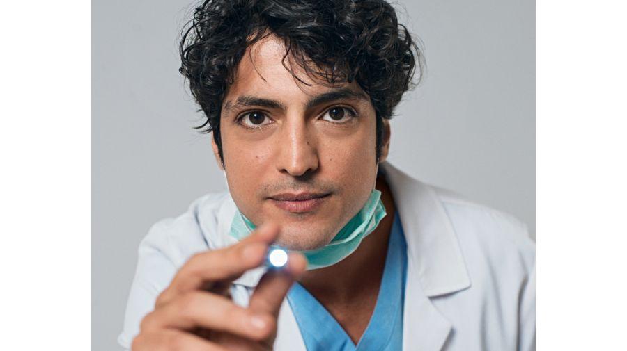 doctor milagro 0407