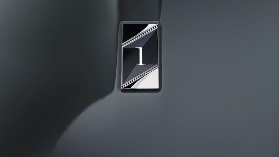 DS 4 La Première, el más exclusivo