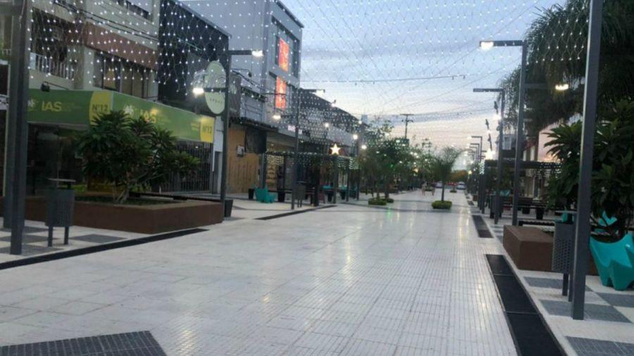 0408_ciudad de formosa