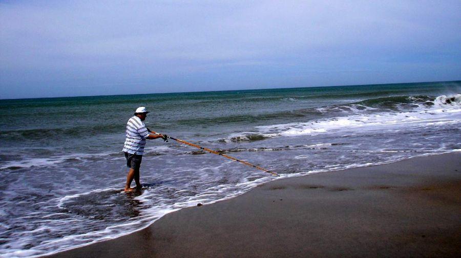 0804_pesca