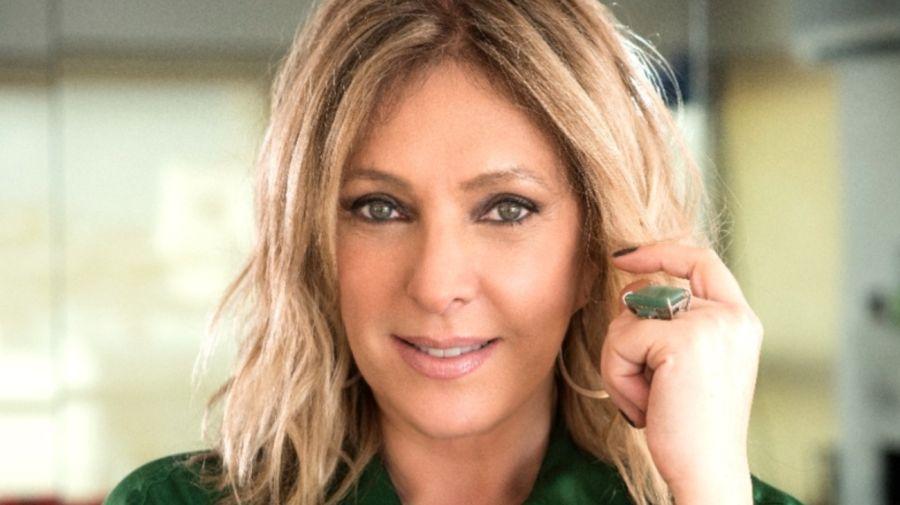 Myriam Bunin