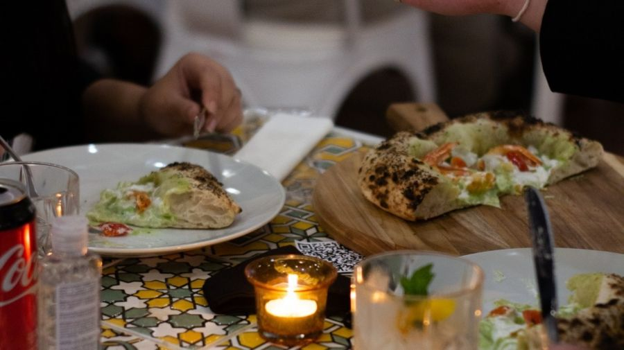 0409_restaurantes