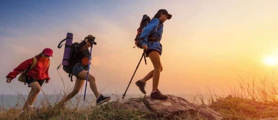 0904_trekking