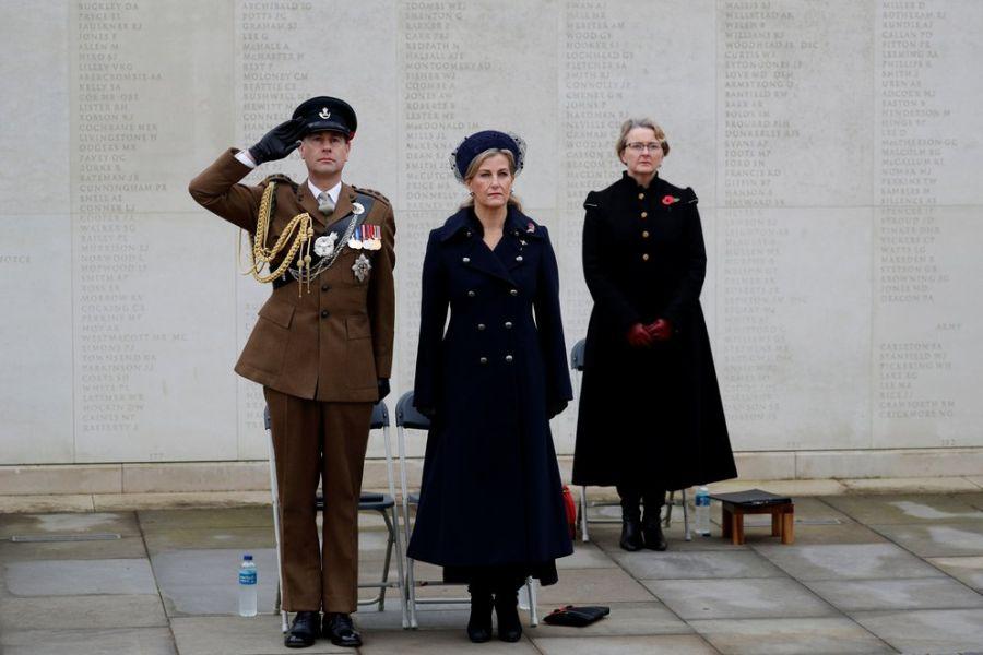 Murió Felipe Edimburgo: ¿Qué pasa con su herencia nobiliaria?