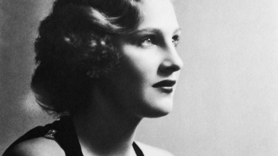 ¿Quién era Malena Nelson de Blaquier? La amante argentina del príncipe Felipe de Edimburgo