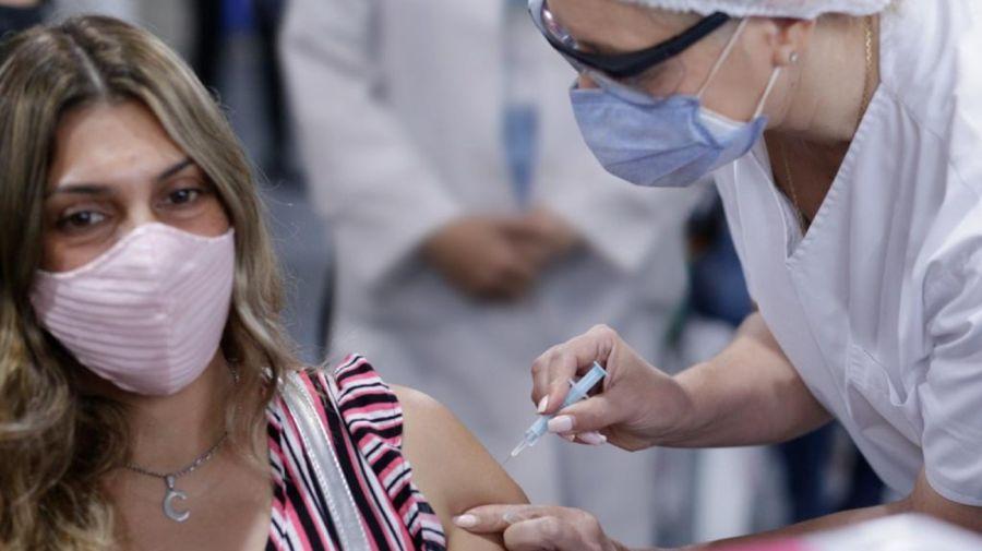 vacunacion covid g_20210410