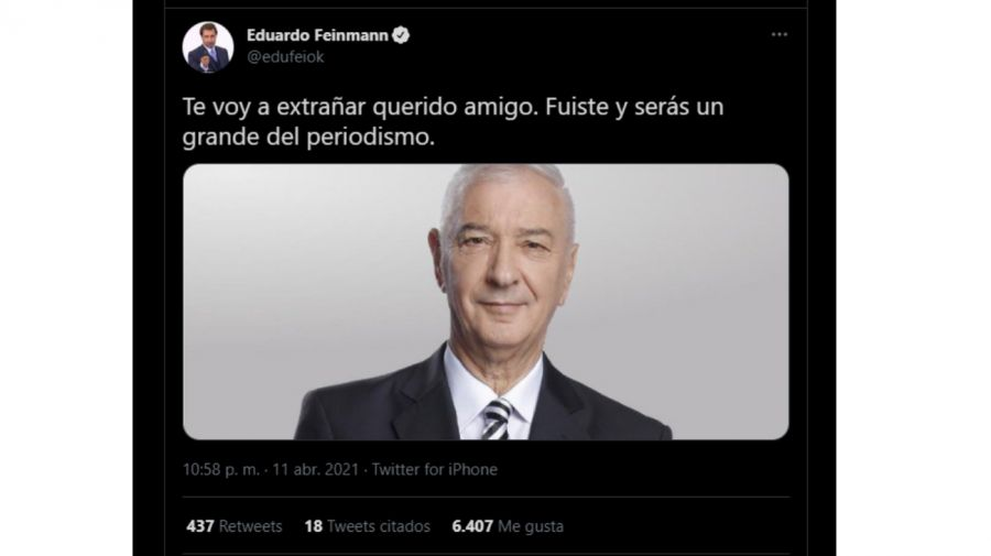eduardo feinmann muerte mauro viale 0412