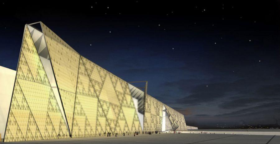 0413_gran museo egipcio