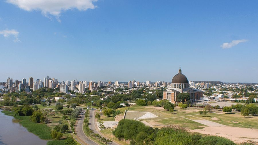 0414_San Nicolás