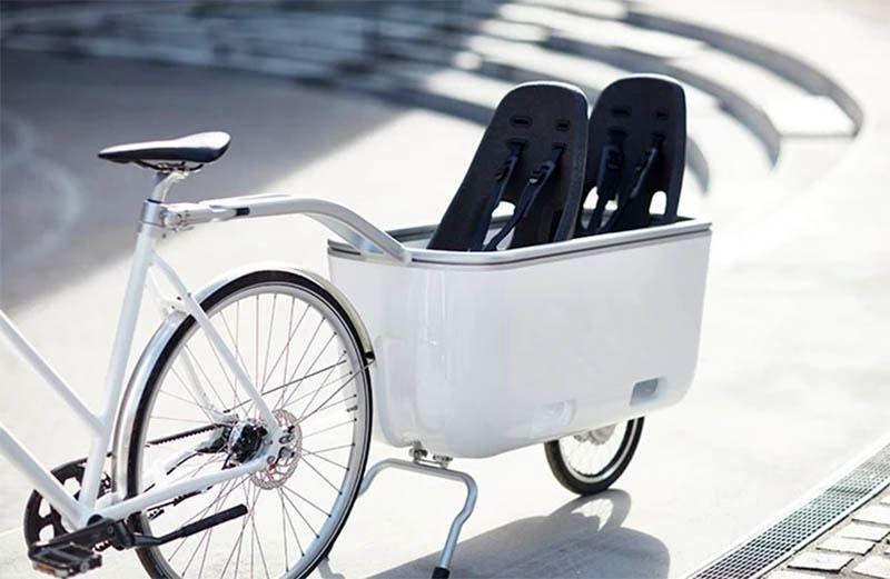 1404_bicicleta