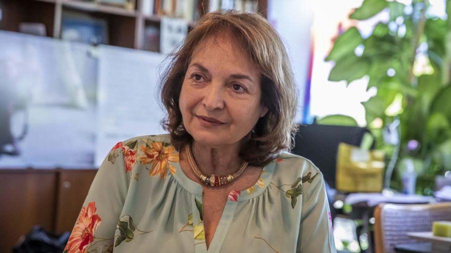 Jueza Elena Liberatori-20210414