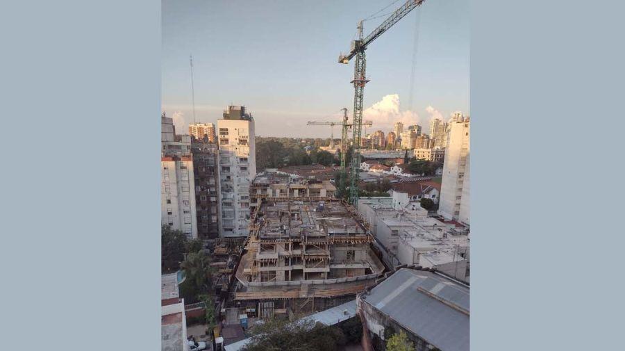 Torres frenadas-20210414