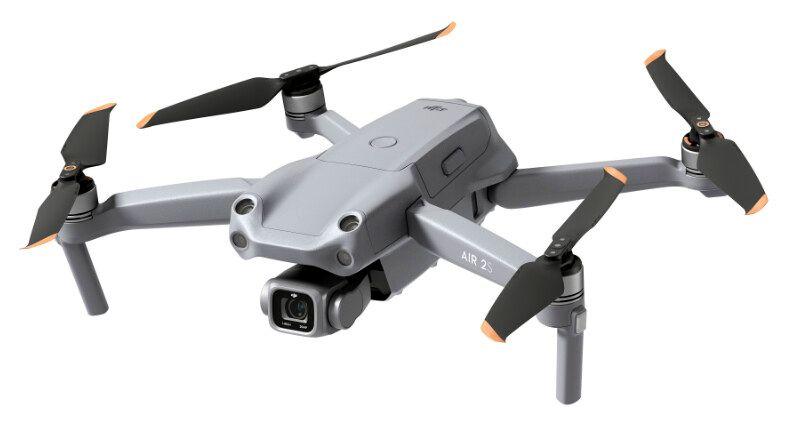 1504_drone