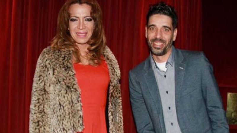 Lucas Tisera, el ex de Lizy Tagliani, reveló que tiene cáncer