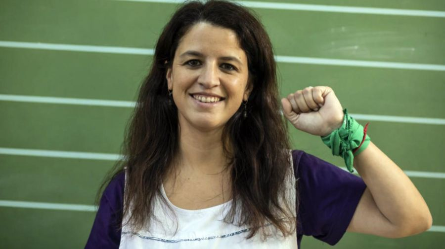 Natalia Militi