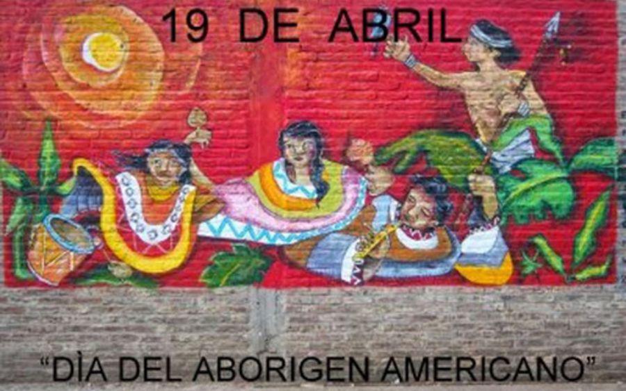 0416_dìaaborigenamericano