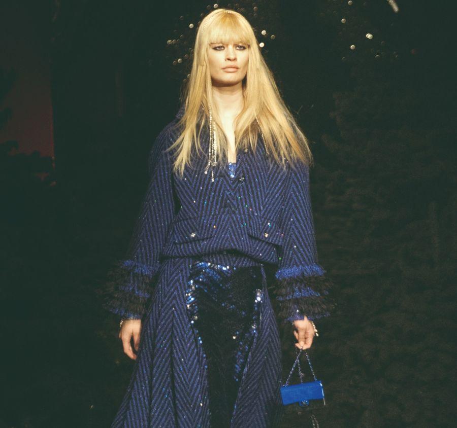 Pelo y make up: Las nuevas tendencias de otoño - invierno