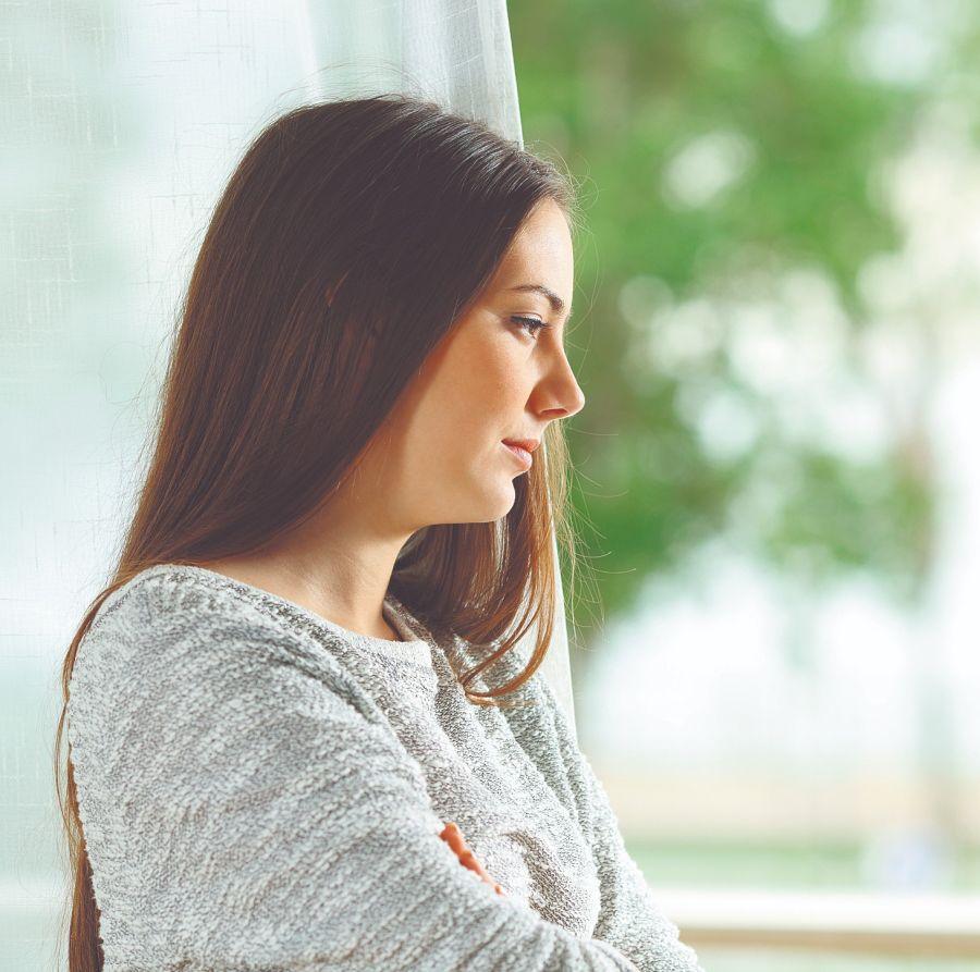 Técnicas como la meditación, la respiración consciente y el yoga ayudan a la salud física y mental.