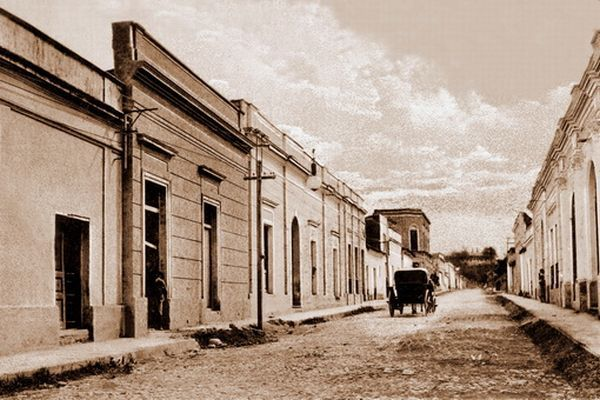 0419_San Salvador de Jujuy