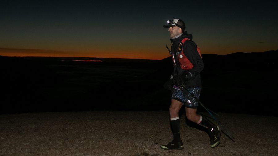 Patagonia Run 2021
