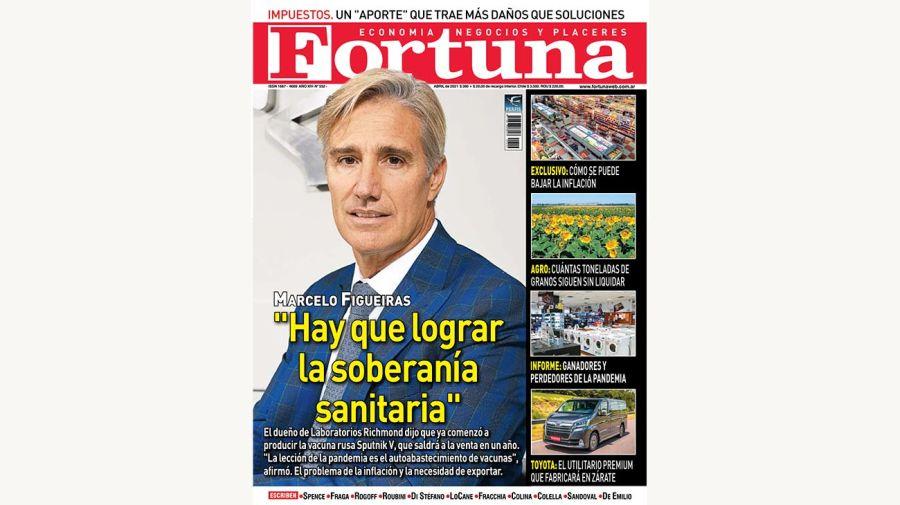 tapa de Fortuna 20210420