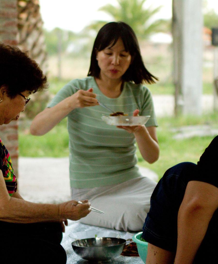 Festival Asia Diversa