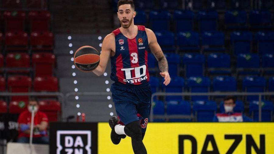 Luca Vildoza